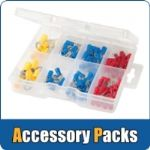 Accessory Packs